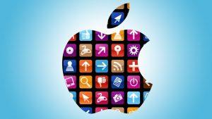 iphone-app-dev
